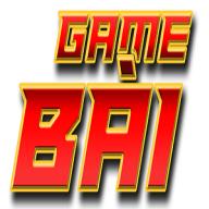 gamebai365