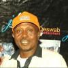 DESWAB RECORD