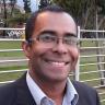 Gabriel Pérez-León