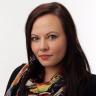 Meghan Potkins, Calgary Herald