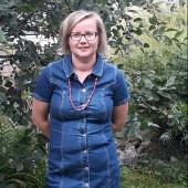 Paula Linna