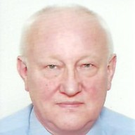 Peter H Williams