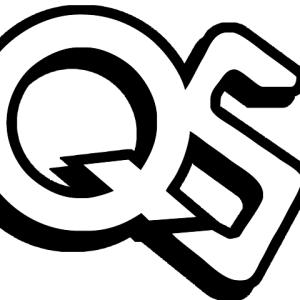 Avatar of qualitysport