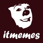 itmemes