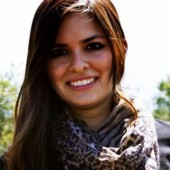 Martha Garza Acosta