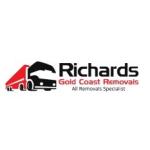 Patrick Richards