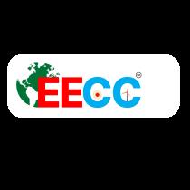 RCG-EECC's picture