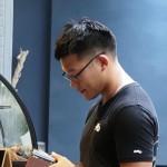 Kent Huang