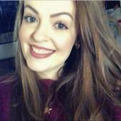 Rachel Tomlin