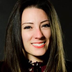 Sara Peracchia