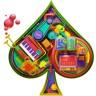 c97d0f42fea3ce6414c2c90d67ad9869?s=96&d=mm&r=g - لیست فروشندگان تیزر مارکت