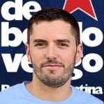 avatar for Alejo Diaz
