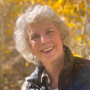Profile picture for Martie McMane