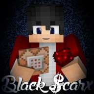 BlackScarx