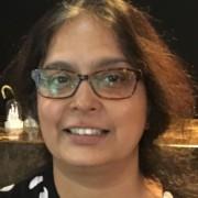 Chandana Maitra