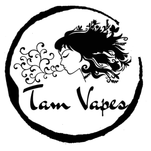 Profile picture for Tammy Olsen