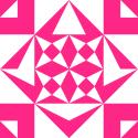 Immagine avatar per Eliseo di Tocco