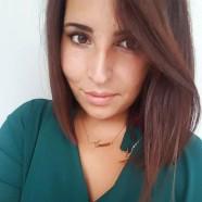 Anna Montesano