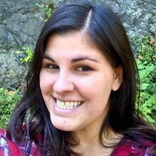 Lauren Swinson