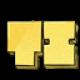 OldScurvyDog's avatar
