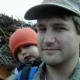 Eric Ludlam's avatar