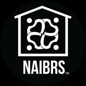 Admin NAIBRS