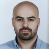 Serhan Ellibeş