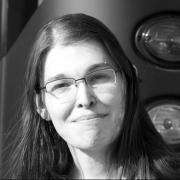 Julia Kreger