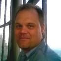 Mike Schinkel