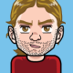 Matze's avatar