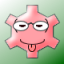 güzelbiri3 (MSP HESAPIM)