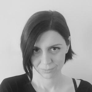 Oroszi Babett