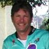 David Venhuizen