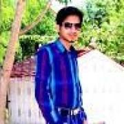 Prabhu Das