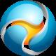 winfix