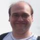 Steve Capper's avatar