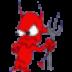 B. Estrade's avatar