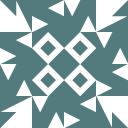 Efitzur-Web-Admin