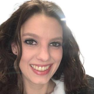 Samantha at CandyToyBox DIY