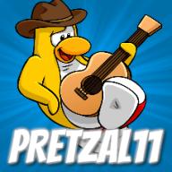 PrezCow