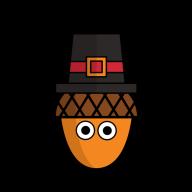 neoneosa