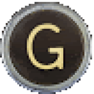 Avatar of goldtraplaw