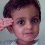 منصور احمد