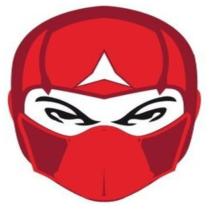 csschopper's picture