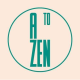 atozentherapies