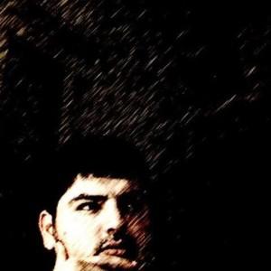 Profile picture for Rodolfo De Vivo