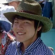 Jeho,Sung