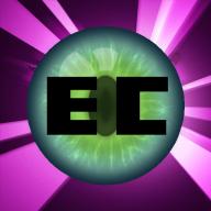 EnderCreators