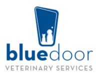 bluedoorvetcs