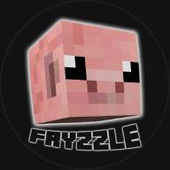 Fryzzle